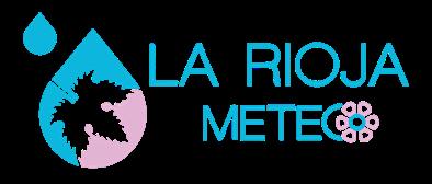 La Rioja Meteo